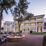 best resort in south carolina, montage palmetto bluff, best resort south carolina, the luxury travel agency