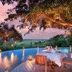 Luxurious Properties in Africa