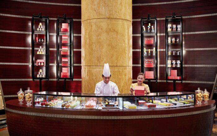 Best Hotel in Kuala Lumpur