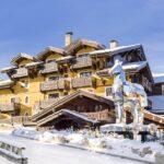 Luxurious Properties in Europe