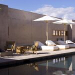 One of the Luxury Travel Agency's favourite luxurious properties