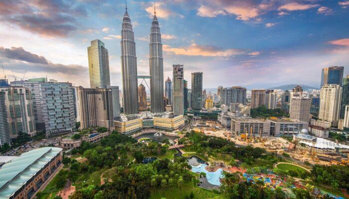 Luxury Travel in Kuala Lumpur