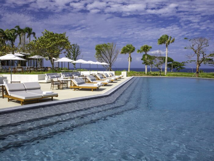 Amanera, A Partner Hotel of The Luxury Travel Agency