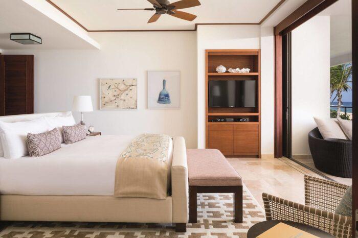 Dorado Beach, A Partner Hotel of The Luxury Travel Agency