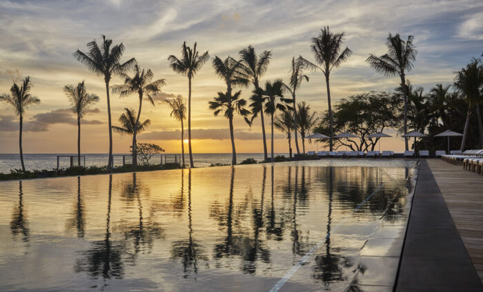 Four Seasons Ko Olina, A Partner Hotel of The Luxury Travel Agency