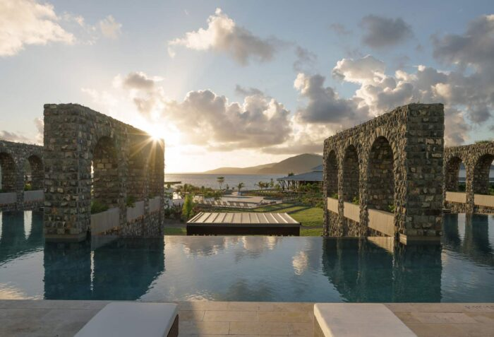 Park Hyatt St Kitts, A Partner Hotel of The Luxury Travel Agency