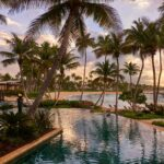Luxurious Properties in Puerto Rico