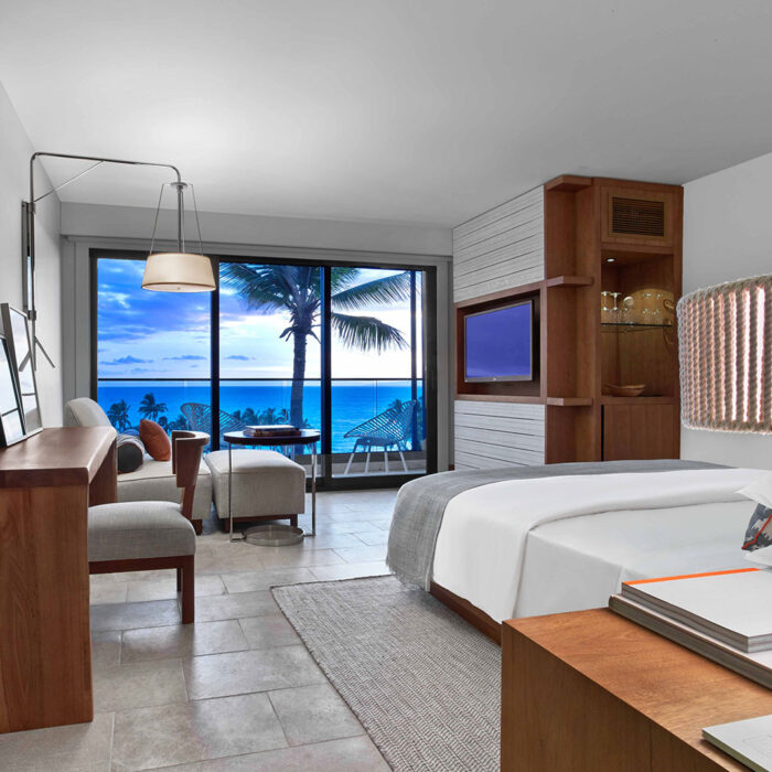 Andaz Maui at Wailea, A Partner Hotel of The Luxury Travel Agency
