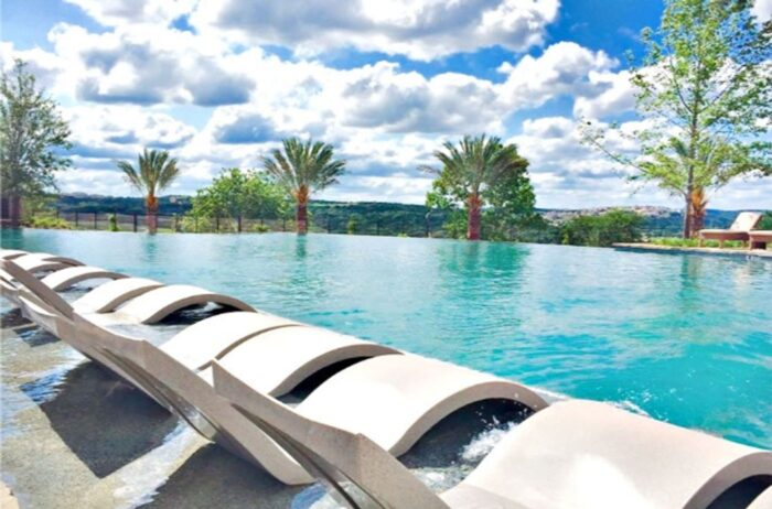 La Cantera Resort & Spa, A Partner of The Luxury Travel Agency