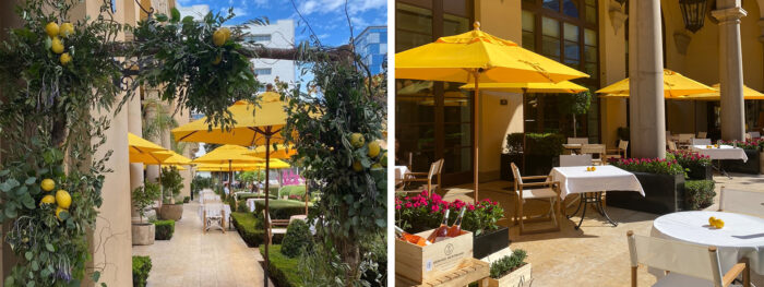 The Maybourne Beverly Hills, A Partner Hotel of The Luxury Travel Agency