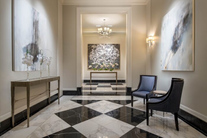 Waldorf Astoria Atlanta Buckhead, A Partner Hotel of The Luxury Travel Agency