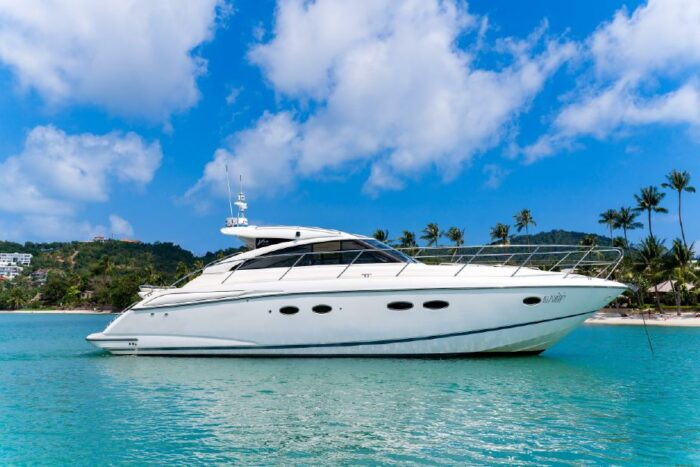 Luxury Travel in St Barth