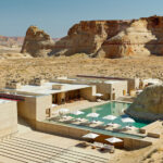 Luxurious Properties of the World