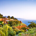 Luxurious Properties in USA