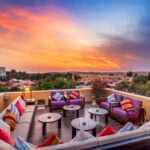 Luxurious Properties in Middle East