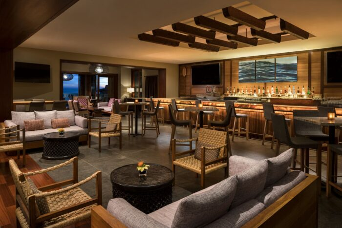 The Ritz-Carlton Kapalua, A Partner Hotel of The Luxury Travel Agency