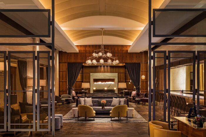 The Ritz-Carlton Boston, A Partner Hotel of The Luxury Travel Agency