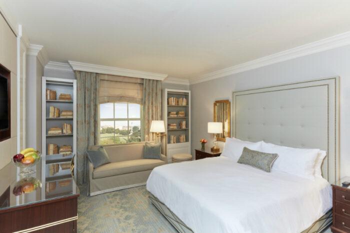 The Bennett, A Partner Hotel of The Luxury Travel Agency