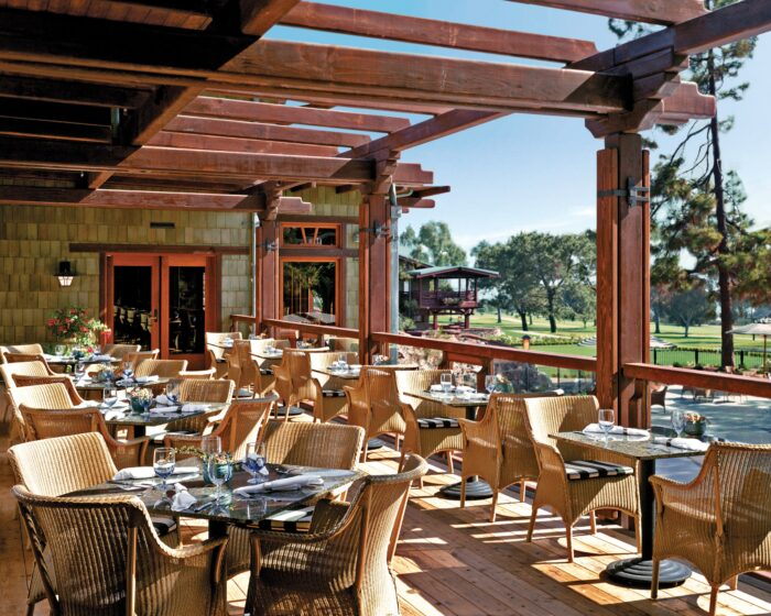 The Lodge at Torrey Pines, A Partner of The Luxury Travel Agency
