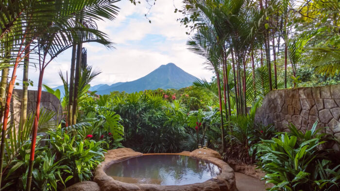 The Springs Costa Rica, A Partner Hotel of The Luxury Travel Agency
