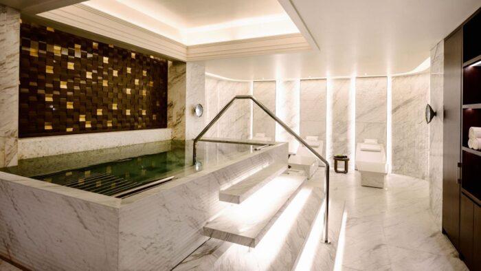 Luxurious Properties in Qatar