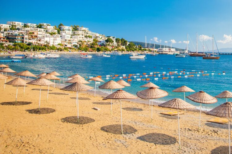 Planning Your Summer Holiday
